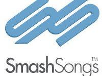 SMASHSONGS