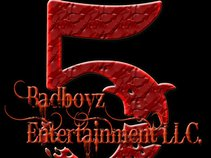 5BadBoyz EntertainmentLLC