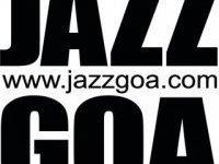Jazz Goa
