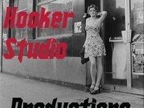 Hooker Studio Productions