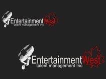 Entertainment West