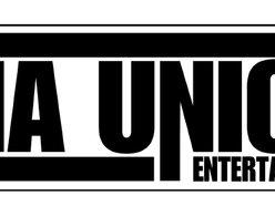 Tha Union Ent.