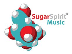 SugarSpirit Music