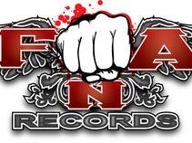 FnA Records