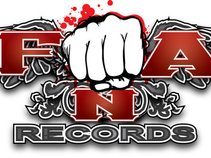 FnA Records