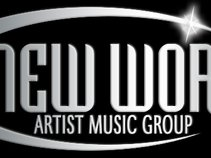 New World Artist Music Group