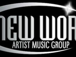 New World Artist Music Group