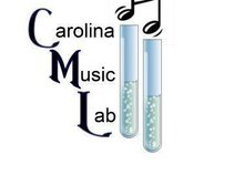 Carolina Music Lab, LLC