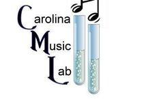 Carolina Music Lab, LLC