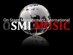 On Stage Management int'l