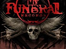 My FuneraL Records