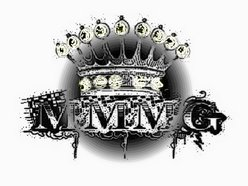 Major Moves Music Group llc.