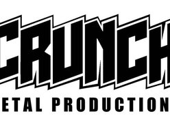 Crunch Metal Productions
