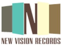 NEW VISION'S RECORD