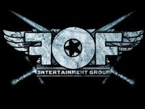 F.O.F. Label Group