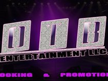 On The Block Entertainment Promotions & Management LLC.