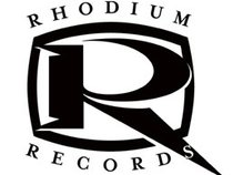 Rhodium Records