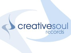 Creative Soul Records