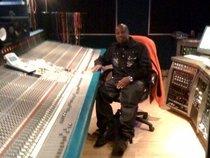 Nation Studios
