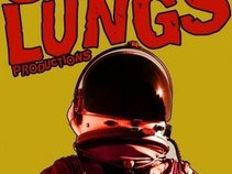Superlungs Productions