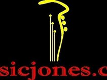 Musicjones Entertainment