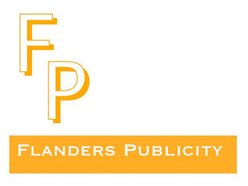 Flanders Publicity