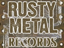 Rusty Metal Records