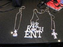 We Rich Ent