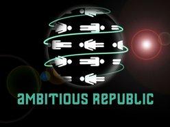 Ambitious Republic