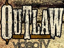 OutlawVideo.TV