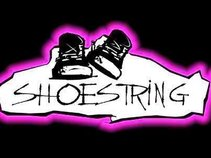 Shoestring Promotions