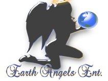 EARTH ANGELS ENTERTAINMENT LLC