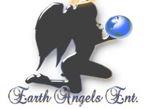 EARTH ANGELS ENTERTAINMENT LLC