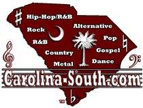 Carolina-South