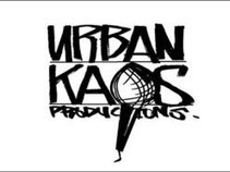 URBAN KAOS PRODUCTIONS