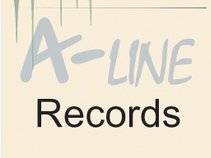 A-line records