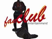 Fan Club Entertainment
