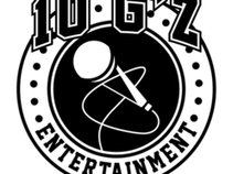 10 G'z Entertainment