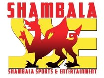 Shambala Entertainment