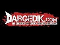 Dargedik.com Rock Metal Peru