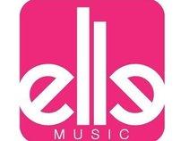 ELLE MUSIC