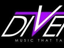 DiVergent Music Group