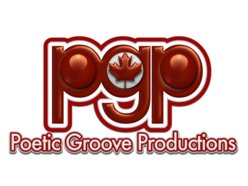 Poetic Groove Productions