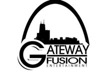 Gateway Fusion Entertainment/iMG Recordings/Universal Music Group