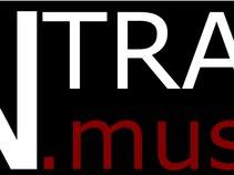 NTRAX.music