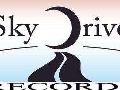 Sky Drive Records