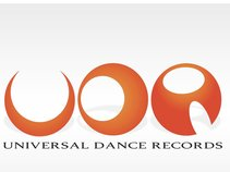 UNIVERSAL DANCE RECORDS