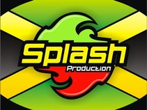 Splash Production