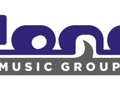 Domo Records Inc.
