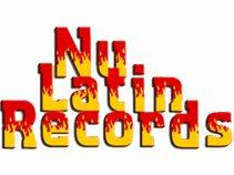 Nu Latin Records